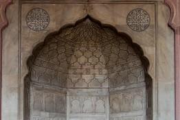 Delhi, India nv0a6593
