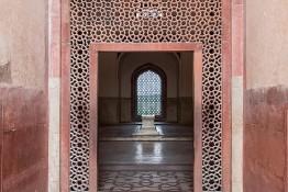 Delhi, India nv0a6693