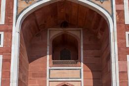 Delhi, India nv0a6711