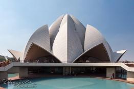Delhi, India nv0a6771