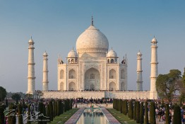 Agra, India nv0a6837