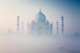 Agra, India nv0a7020