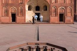 Agra, India nv0a7140