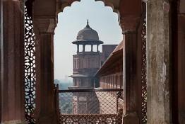 Agra, India nv0a7145