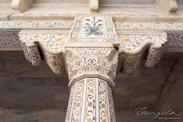 Agra, India nv0a7189
