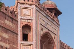Agra, India nv0a7273