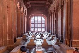 Agra, India nv0a7284