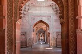 Agra, India nv0a7344
