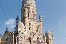 Mumbai, India nv0a8619