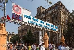 Mumbai, India nv0a8699-2