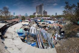 Mumbai, India nv0a8791_2_3_4_5_6_7_8_9