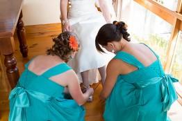 Percy & Katie's Wedding nv0a2509