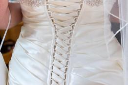 Percy & Katie's Wedding nv0a2538-2