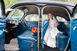 Percy & Katie's Wedding nv0a2562