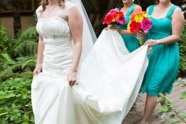 Percy & Katie's Wedding nv0a2606