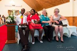 Percy & Katie's Wedding nv0a2626-2