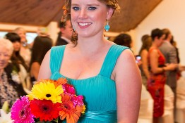 Percy & Katie's Wedding nv0a2633