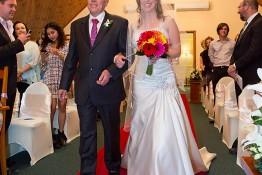 Percy & Katie's Wedding nv0a2638