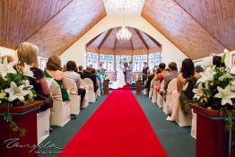 Percy & Katie's Wedding nv0a2655