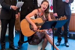 Percy & Katie's Wedding nv0a2778