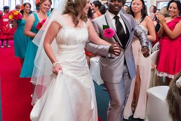 Percy & Katie's Wedding nv0a2810