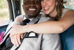 Percy & Katie's Wedding nv0a2900