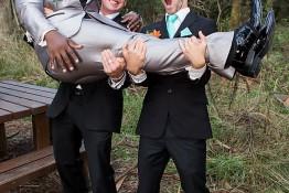 Percy & Katie's Wedding nv0a2952