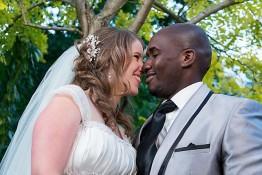 Percy & Katie's Wedding nv0a2997