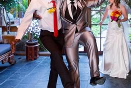 Percy & Katie's Wedding nv0a3009
