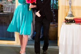 Percy & Katie's Wedding nv0a3051