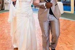 Percy & Katie's Wedding nv0a3100