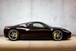Ferrari 458 Italia nv0a3494