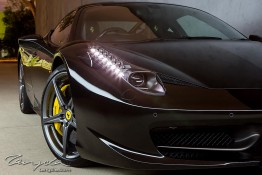 Ferrari 458 Italia nv0a3507