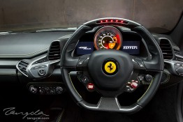 Ferrari 458 Italia nv0a3540
