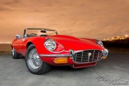 '74 Jaguar E-Type nv0a3664