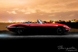 '74 Jaguar E-Type nv0a3672