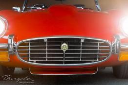 '74 Jaguar E-Type nv0a3682