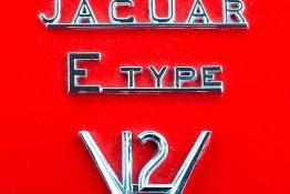 '74 Jaguar E-Type nv0a3689