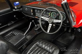 '74 Jaguar E-Type nv0a3696