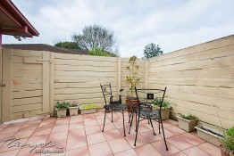 Narre Warren property 1j4c4308-2