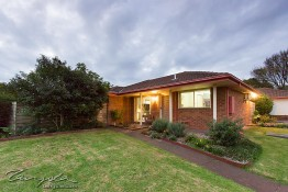 Narre Warren property 1j4c4314