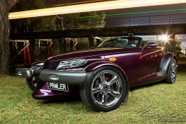 Plymouth Prowler nv0a4510