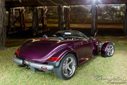 Plymouth Prowler nv0a4517