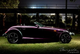 Plymouth Prowler nv0a4526