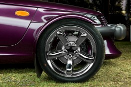 Plymouth Prowler nv0a4531