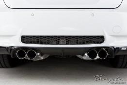 E92 BMW M3 nv0a4842