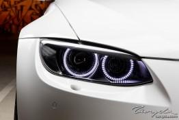 E92 BMW M3 nv0a4853