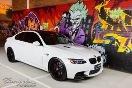 E92 BMW M3 nv0a4859
