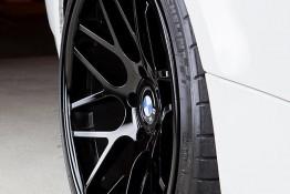 E92 BMW M3 nv0a4862