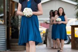 Craig & Samantha's Wedding 1j4c8218